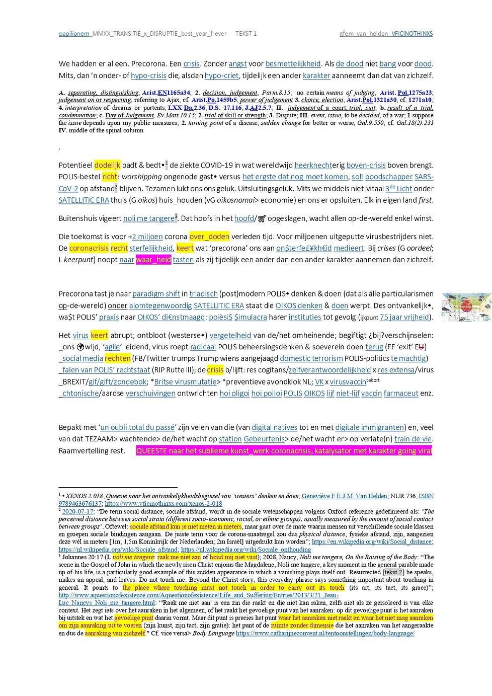 3 papilionem tekst 1_page-0001.jpg
