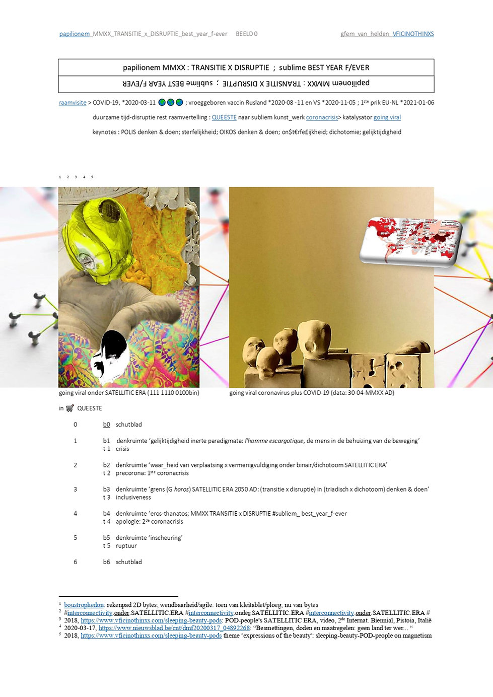 1 papilionem beeld 0_page-0001.jpg
