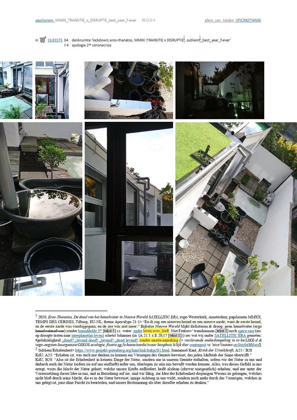 8 papilionem beeld 4_page-0001.jpg