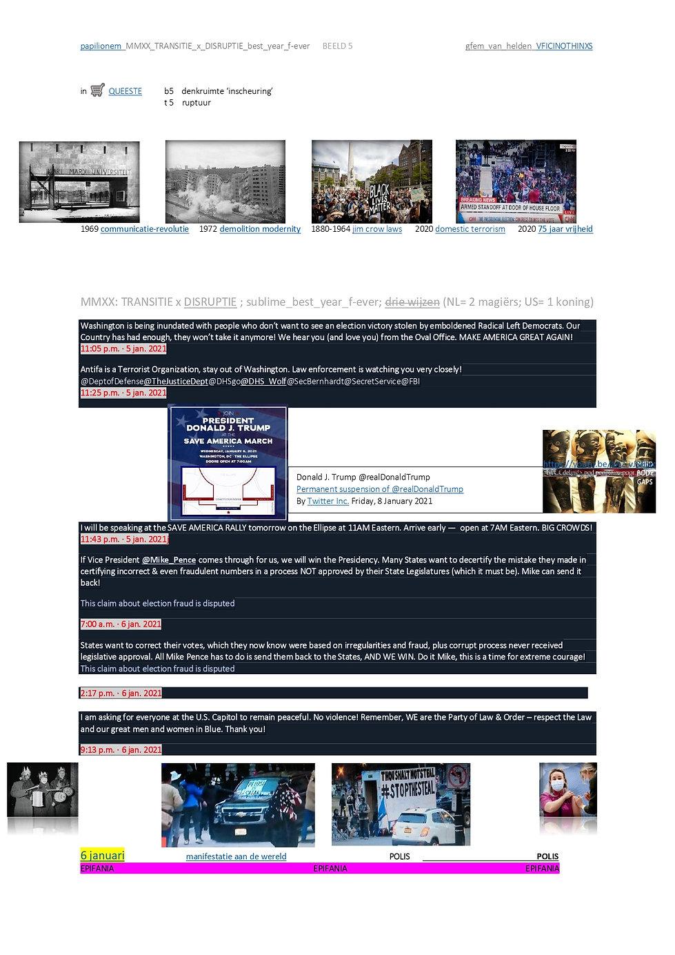 10 papiliom beeld 5_page-0001.jpg