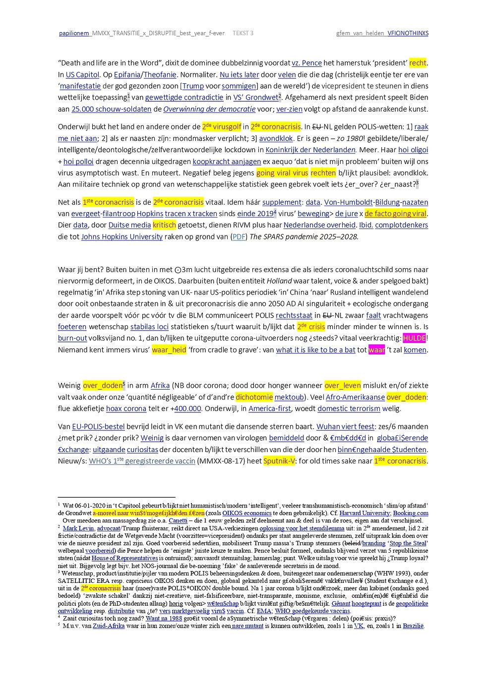7 papilionem tekst 3_page-0001.jpg