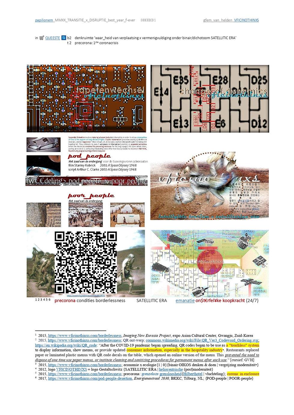 4 papilionem beeld 2 (1)_page-0001.jpg
