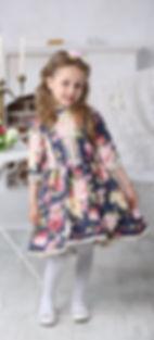 платье МТ422 розы джинс.JPG