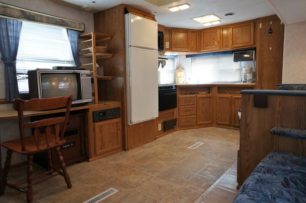 eden rv resort - camping trailer (2.jpg