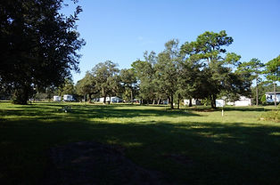 eden rv park - tents (2).jpg