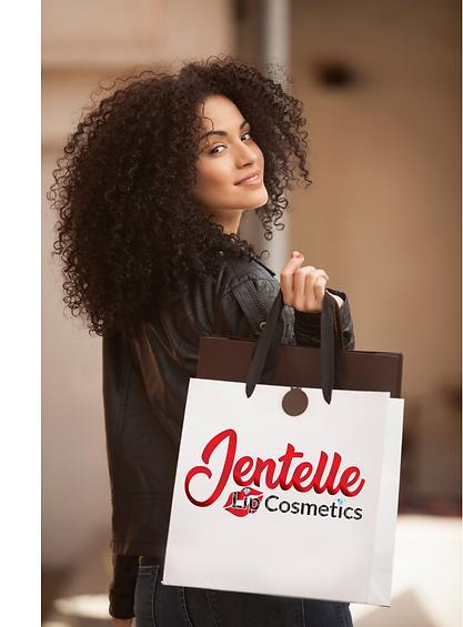 Jentelle Lip Co Website (2).png