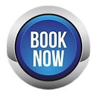 Book Now Button Click To Navigate To Third Party Booking Page