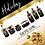 Thumbnail: Full Size Luxury Gift Set