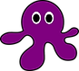 octopus-md.png