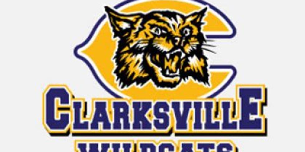 HHS v Clarksville