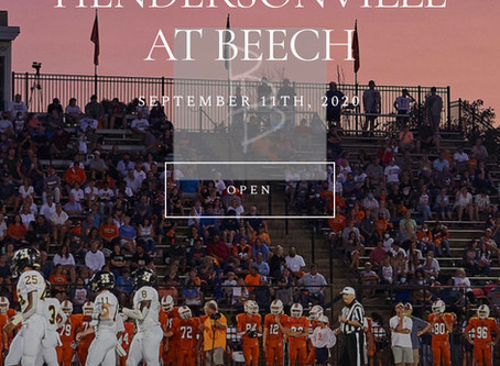 HHS v Beech Pictures