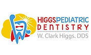 HHS Web Sponsors 19 Higgs_edited.png