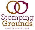 stomping-grounds-clean-logo.jpg