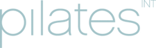 pilatesint-logo-retina-300x92.png