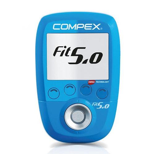 Stimulateur Compex SP-05 2 Modules