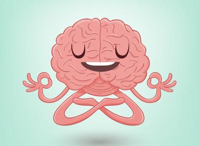 L'impact de l'activité physique sur la santé mentale