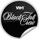 Vh1 Black Ink Crew.jpg