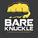 Bare Knuckle.jpg