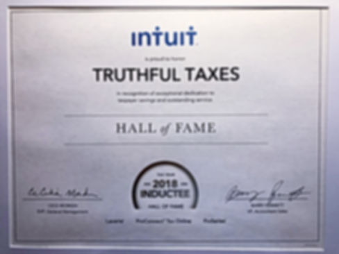 Intuit Award 2018_edited.jpg