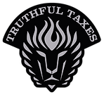 TRUTHFULTAXES NO BACKGROUND.png