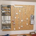 Elektrokontrolle.jpg