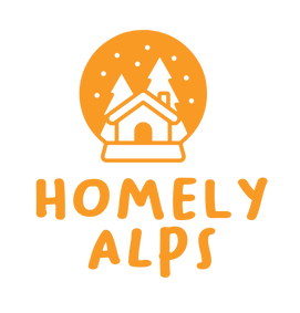 homelyalps.png