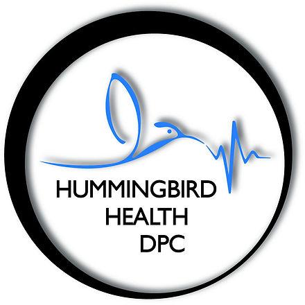 Hummingbird Health DPC 3_edited.jpg