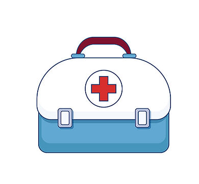 picscut-first-aid-kit-clipart-beige-green-medical-png-image_20493_edited.jpg