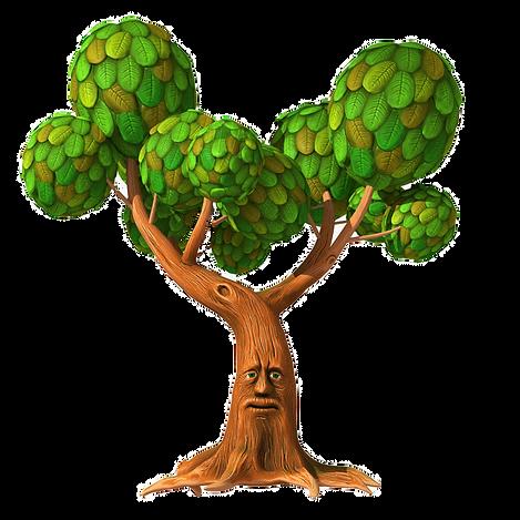 Talking Tree.png