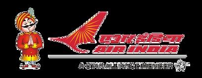 air-india-logo_edited.png