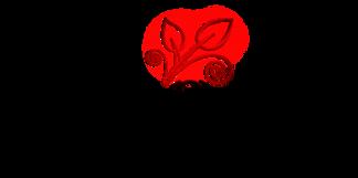 Winter Opera Theater St. Louis Logo.png