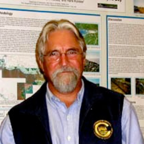 Managing the Commons of the Gulf of Maine/Bay of Fundy in a Changing World