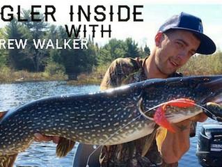 Angler Inside