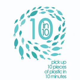 10 in 10