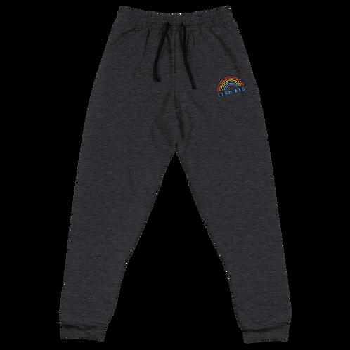 Pride Unisex Joggers