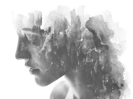 Psoriasi: cause e conseguenze psicologiche