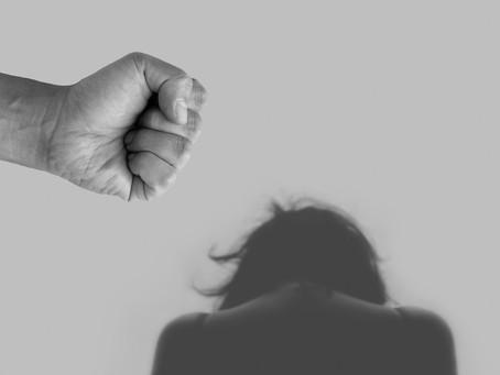 Dire basta alla violenza di genere