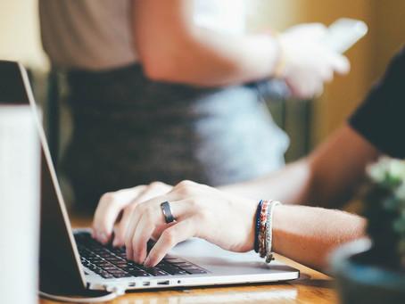 Smartworking: quali effetti psicologici sui lavoratori?