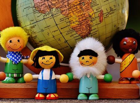 Apprendere lingue straniere: quanto è importante?