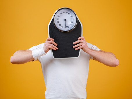 La bulimia nascosta: come individuare i campanelli d'allarme?