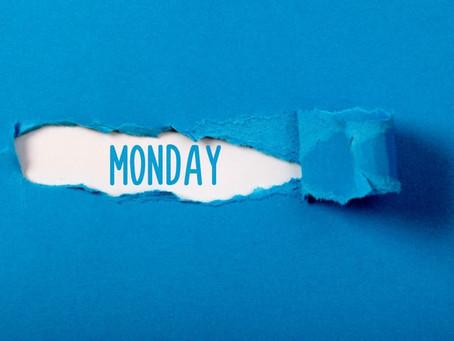 Blue Monday: è davvero il giorno più triste dell'anno?