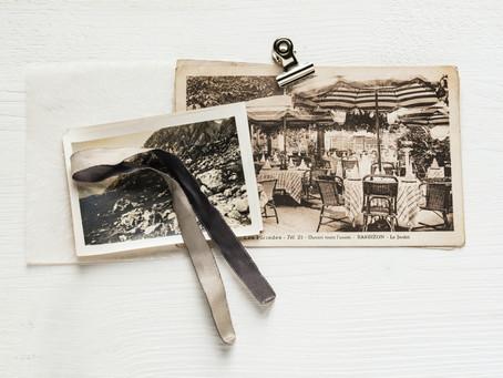 Espatrio: identità in transito tra passato e presente