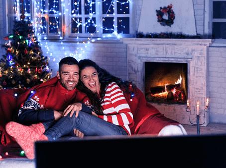Film di Natale: perché li amiamo così tanto?