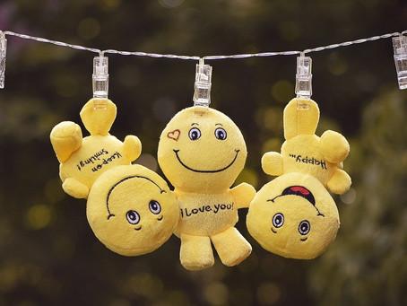 Smile day: il potere di un sorriso
