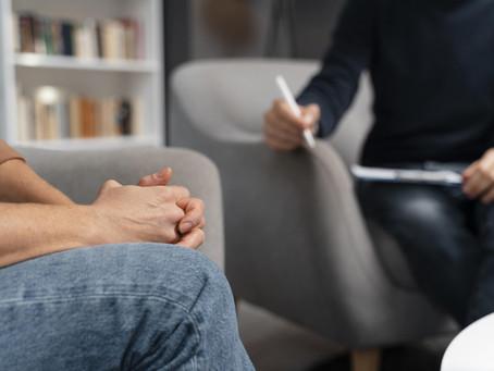 Psicoterapia e diagnosi: istruzioni per l'uso