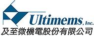 Ultimems_logo.png
