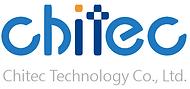 chitec_logo.png