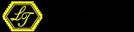 LongTime Tech Logo.png