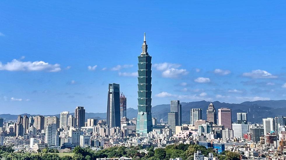 Taipei_Skyline_2021.jpg