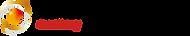 SunWay Biotech Logo.png